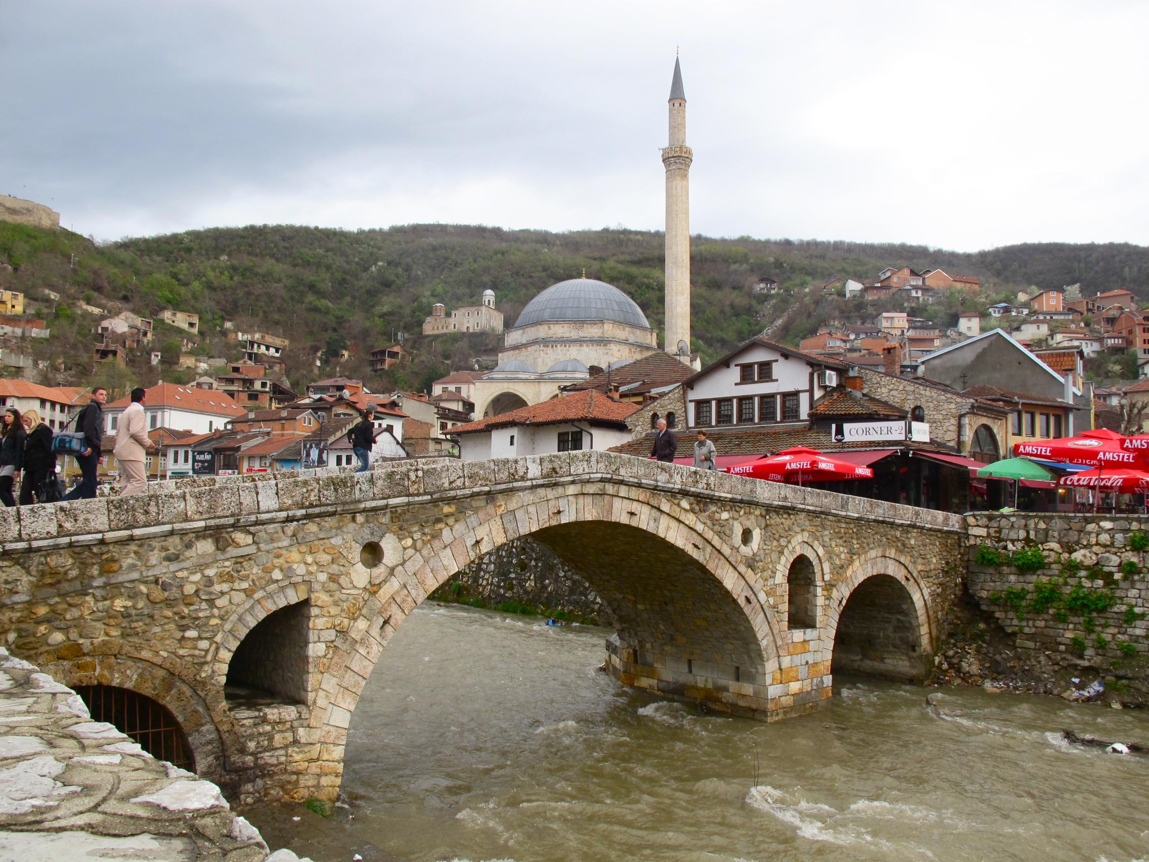 Moj rodni grad Prizren - Page 2 Img_4834