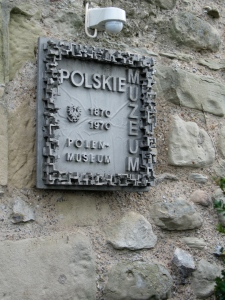 Polish Museum in Rapperswil