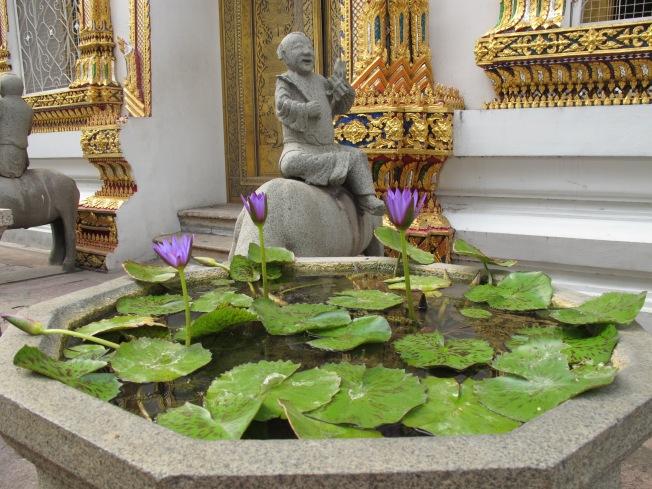 Wat Po